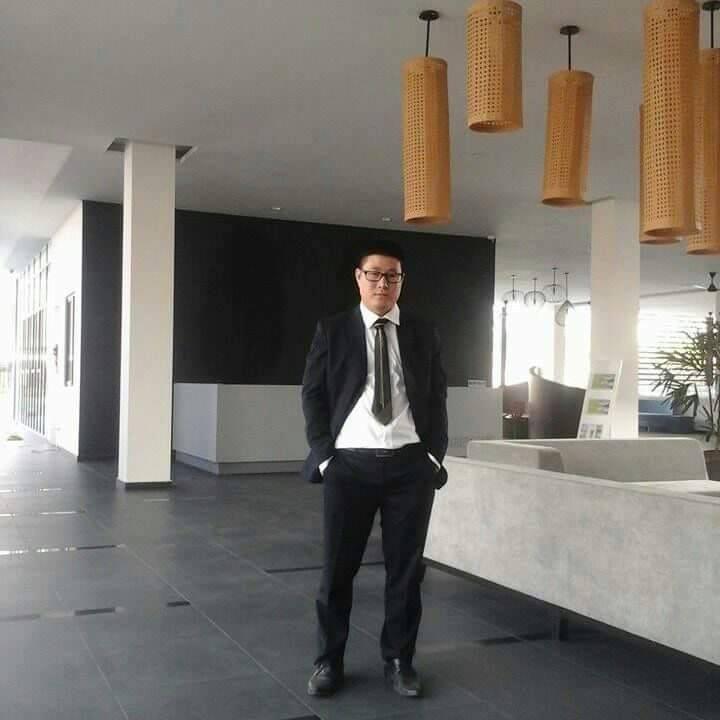 Tại sao nên mua căn hộ MB Land 219 Trung Kính của Mr Đinh Văn Cung?
