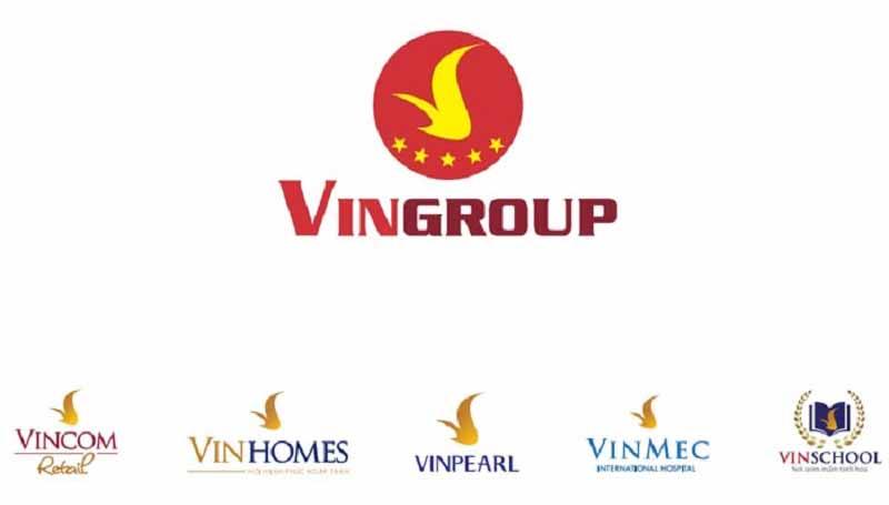 Vinhomes Liễu Giai – dự án điểm của tập đoàn Vingroup