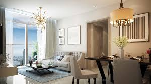 Vinhomes Liễu Giai – sự thích hợp trong thiết kế căn hộ.