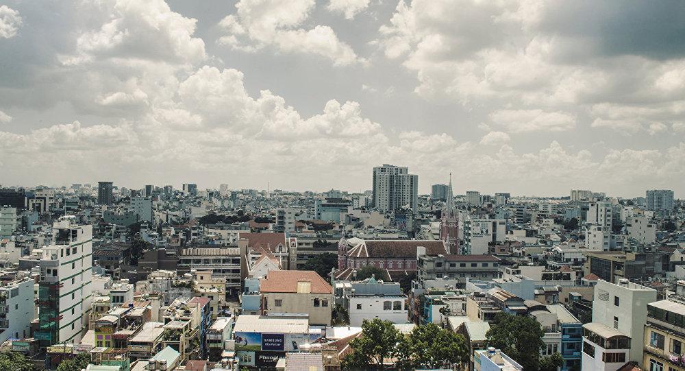 Báo Nga: Việt Nam vượt Đức và Mỹ