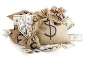 Đầu tư tại Vinhomes Liễu Giai ra sao?