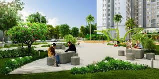 2 Lý do khiến căn hộ 3 phòng ngủ Chung cư HH01 Complex Nam Cường thu hút khách hàng.