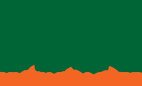 Logo Công ty Cổ phần Đầu tư và Xây dựng Xuân Mai