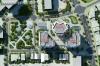 Chung cư Park View Tower E4 Yên Hòa