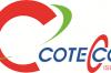 Coteccons tổng thấu xây dựng chung cư anland nam cường, đối tác của tập đoàn Nam Cường